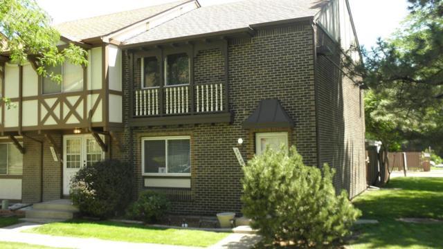 3914 Constitution Avenue, Colorado Springs, CO 80909 (#4384894) :: Harling Real Estate
