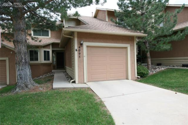 4095 Autumn Heights Drive B, Colorado Springs, CO 80906 (#4386890) :: 8z Real Estate