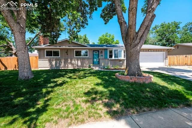 4614 Misty Drive, Colorado Springs, CO 80918 (#4388872) :: Symbio Denver