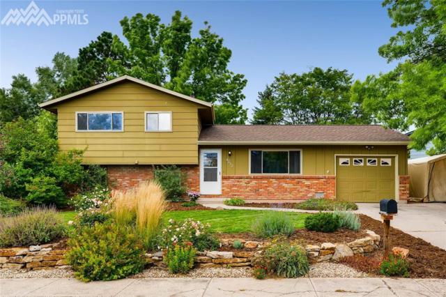 4732 Shadowglen Drive, Colorado Springs, CO 80918 (#4394982) :: 8z Real Estate