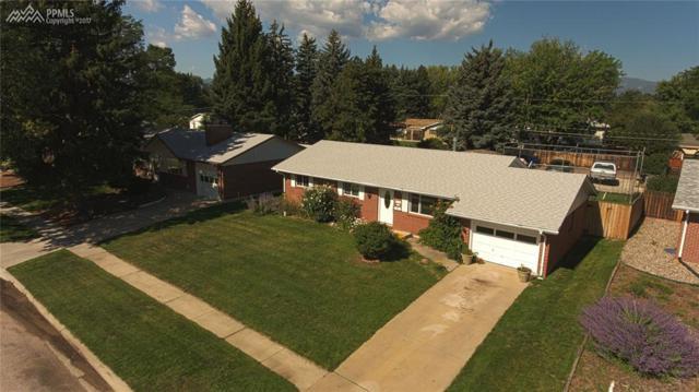 2110 Mcarthur Avenue, Colorado Springs, CO 80909 (#4396581) :: RE/MAX Advantage