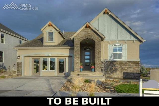 10198 Golf Crest Drive, Peyton, CO 80831 (#4402452) :: 8z Real Estate