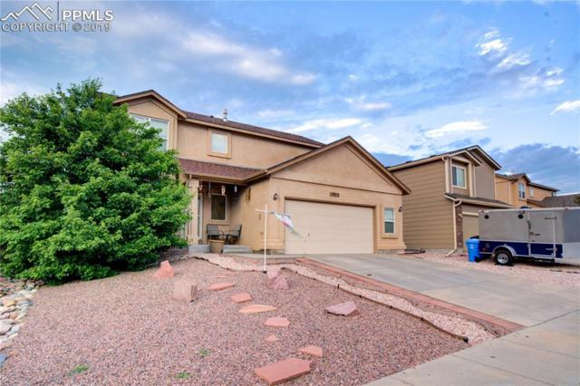 1955 Traces Lane, Colorado Springs, CO 80951 (#4411136) :: 8z Real Estate