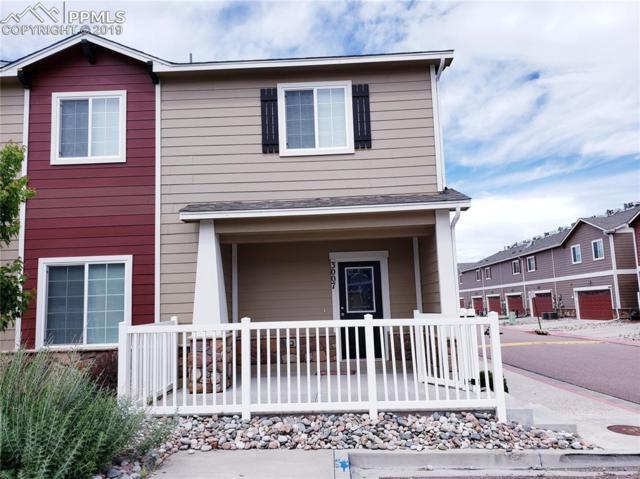 3007 Harpy Grove, Colorado Springs, CO 80916 (#4412129) :: Fisk Team, RE/MAX Properties, Inc.