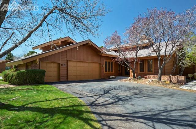 1520 Camel Drivers Lane, Colorado Springs, CO 80904 (#4413019) :: 8z Real Estate