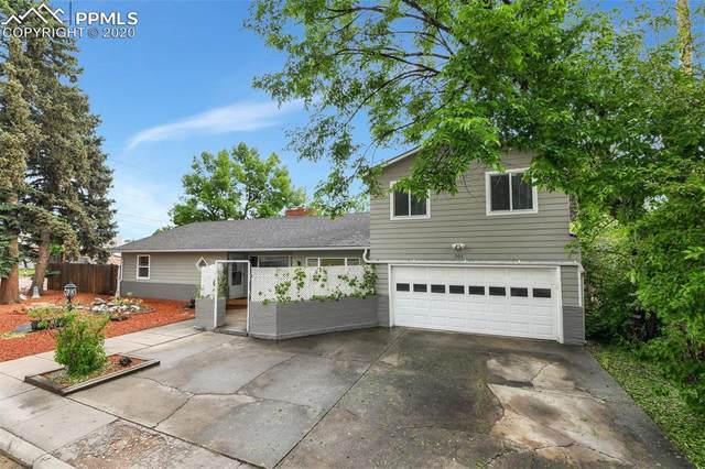 101 Fox Avenue, Colorado Springs, CO 80905 (#4413180) :: Action Team Realty