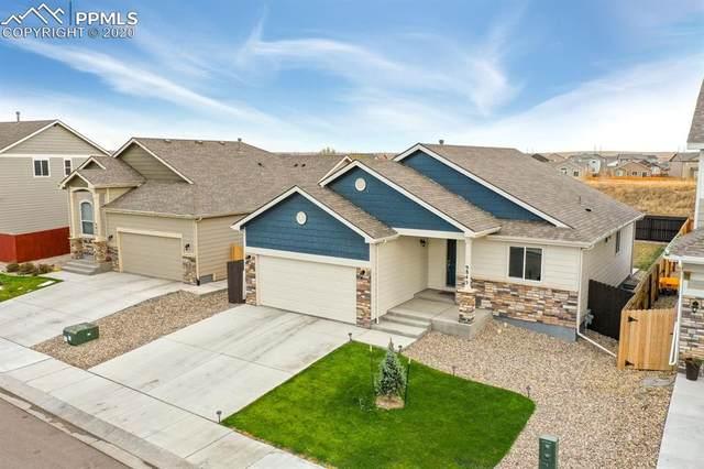 9845 Rubicon Drive, Colorado Springs, CO 80925 (#4413417) :: 8z Real Estate