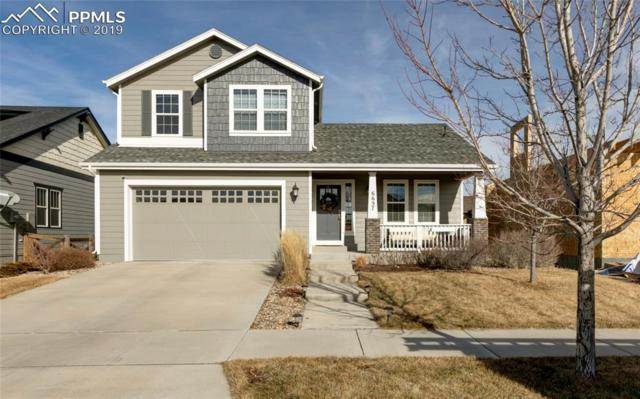 6657 Hidden Hickory Circle, Colorado Springs, CO 80927 (#4416026) :: The Peak Properties Group
