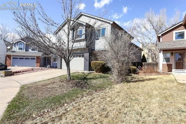 6030 Emma Lane, Colorado Springs, CO 80922 (#4423263) :: Finch & Gable Real Estate Co.
