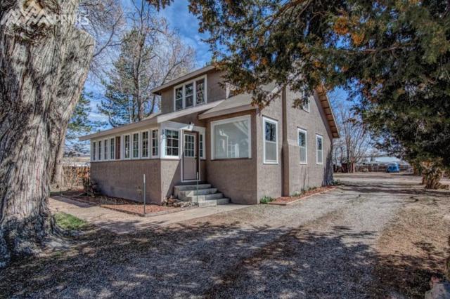 130 Steinmeier Avenue, Canon City, CO 81212 (#4424862) :: Colorado Home Finder Realty