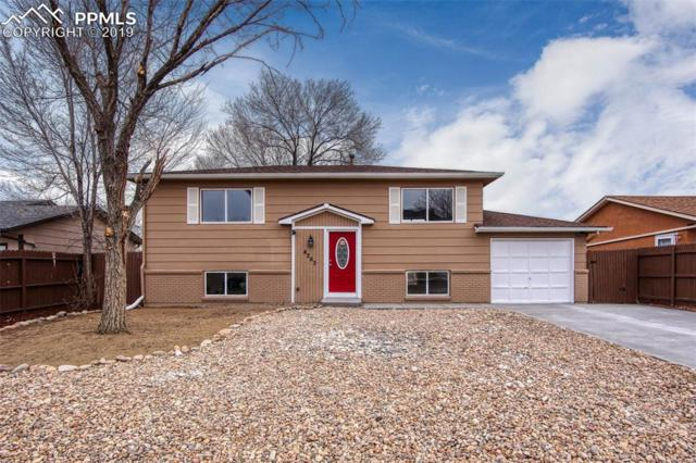 4263 College View Drive, Colorado Springs, CO 80906 (#4426326) :: CENTURY 21 Curbow Realty