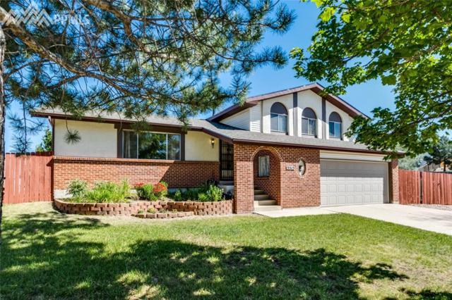 5515 Escapardo Way, Colorado Springs, CO 80917 (#4432063) :: 8z Real Estate