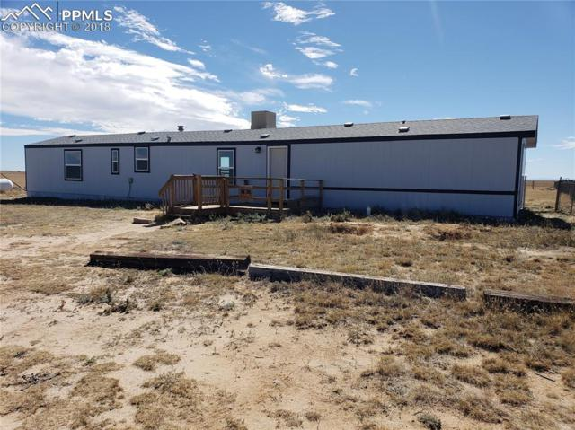 29965 Elway Point, Yoder, CO 80864 (#4432511) :: Fisk Team, RE/MAX Properties, Inc.