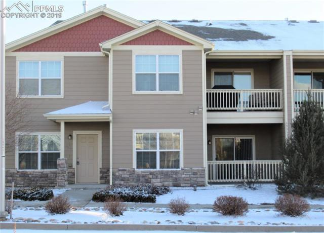 1535 Monterey Road #110, Colorado Springs, CO 80910 (#4432943) :: 8z Real Estate