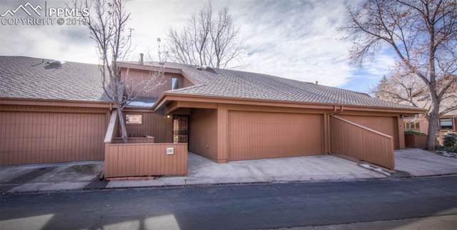 2342 Wood Avenue, Colorado Springs, CO 80907 (#4438256) :: 8z Real Estate