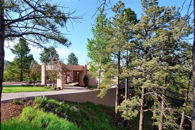 35 Upland Road, Colorado Springs, CO 80906 (#4439789) :: 8z Real Estate