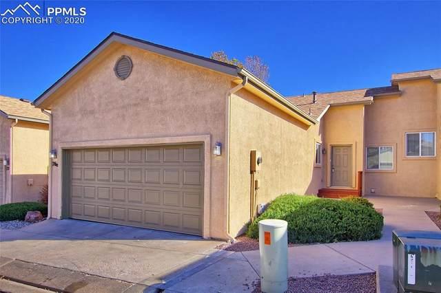 766 Cima Vista Point, Colorado Springs, CO 80916 (#4441475) :: 8z Real Estate
