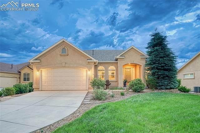8629 Roaring Fork Drive, Colorado Springs, CO 80924 (#4447349) :: Fisk Team, RE/MAX Properties, Inc.