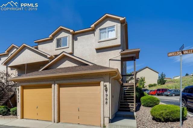 7968 Antelope Valley Point, Colorado Springs, CO 80920 (#4450720) :: CC Signature Group