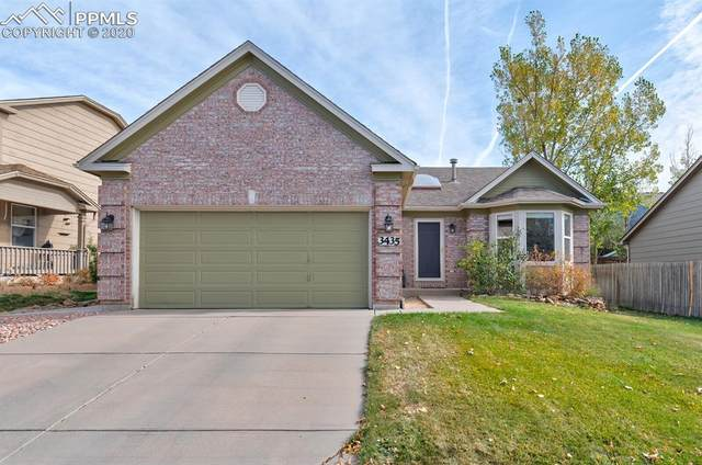 3435 Prestwicke Place, Colorado Springs, CO 80922 (#4451802) :: The Artisan Group at Keller Williams Premier Realty
