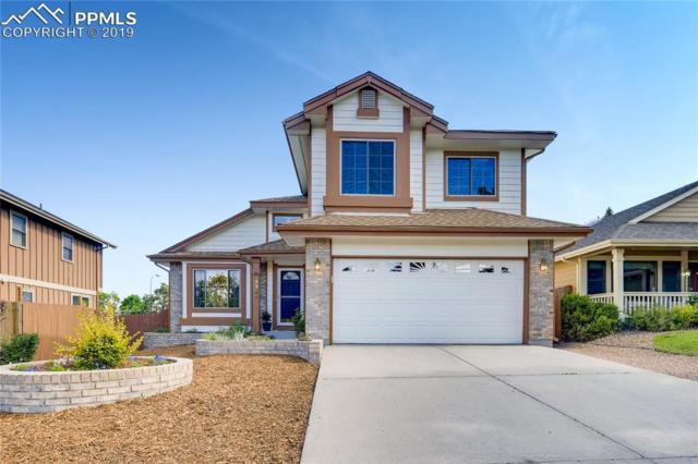 3565 Birnamwood Drive, Colorado Springs, CO 80920 (#4454912) :: 8z Real Estate