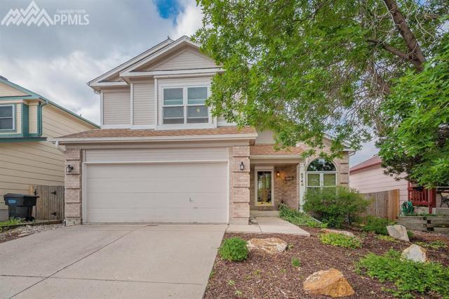 6749 Sproul Lane, Colorado Springs, CO 80918 (#4457408) :: 8z Real Estate