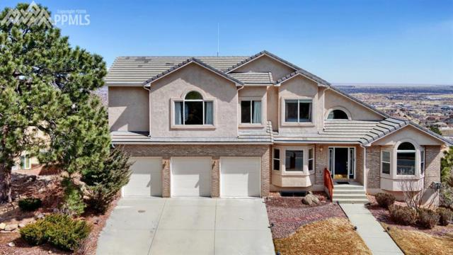 5155 Farthing Drive, Colorado Springs, CO 80906 (#4459418) :: RE/MAX Advantage