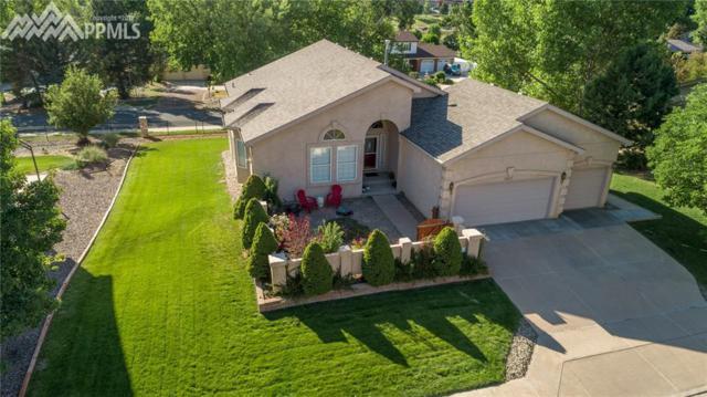 3640 Masters Drive, Colorado Springs, CO 80907 (#4459541) :: 8z Real Estate