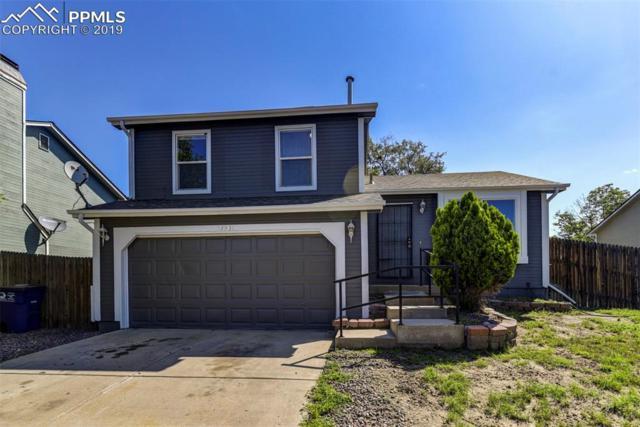 13931 E Elk Place, Denver, CO 80239 (#4461213) :: 8z Real Estate