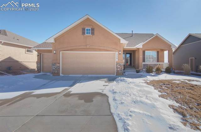 12591 Handles Peak Way, Peyton, CO 80831 (#4462410) :: 8z Real Estate