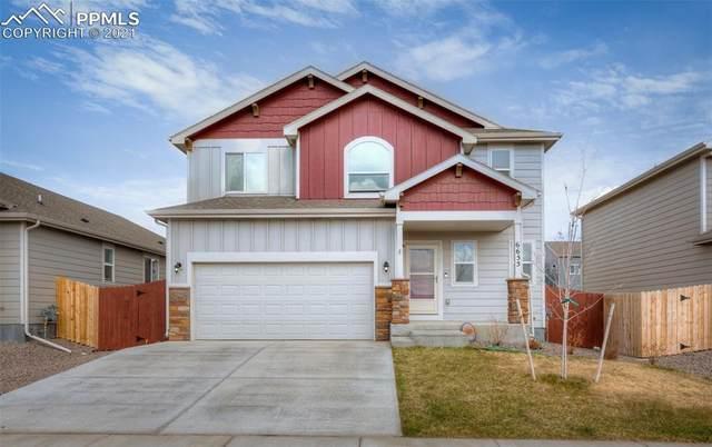 6655 Weiser Drive, Colorado Springs, CO 80925 (#4465712) :: The Cutting Edge, Realtors