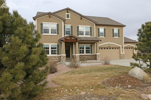 20045 Mepham Court, Monument, CO 80132 (#4467512) :: 8z Real Estate