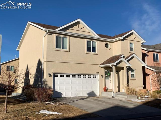 5756 Caithness Place, Colorado Springs, CO 80923 (#4468972) :: The Kibler Group