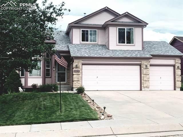 7085 Battle Mountain Road, Colorado Springs, CO 80922 (#4469084) :: 8z Real Estate