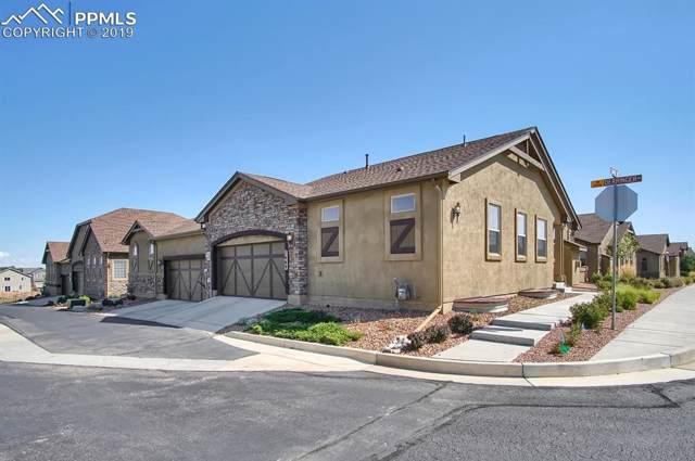 7669 Derringer Point, Colorado Springs, CO 80923 (#4472029) :: The Dixon Group