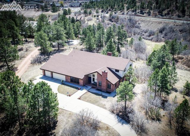 65 Woodmen Court, Colorado Springs, CO 80919 (#4475956) :: 8z Real Estate