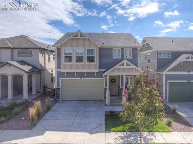 8237 Cypress Wood Drive, Colorado Springs, CO 80927 (#4476972) :: CC Signature Group