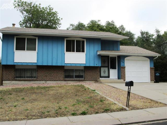 4104 Channing Place, Colorado Springs, CO 80910 (#4483740) :: 8z Real Estate