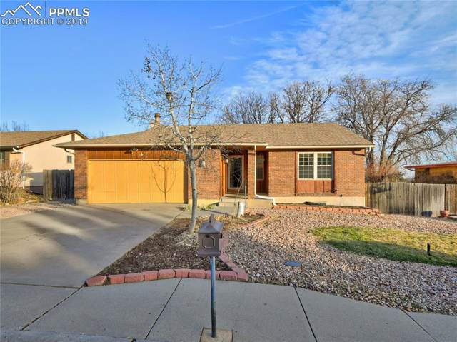 91 Massari Road, Pueblo, CO 81001 (#4484119) :: The Hunstiger Team
