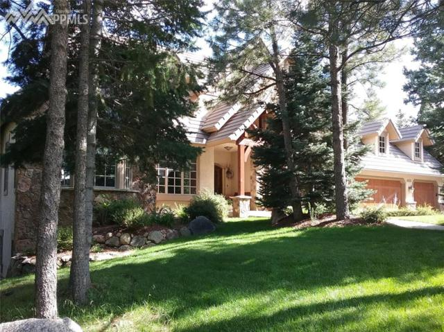4935 Broadlake View, Colorado Springs, CO 80906 (#4484696) :: 8z Real Estate