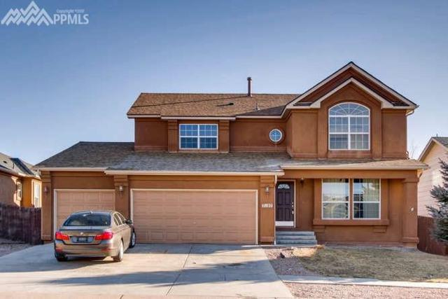 7497 Legend Hill Drive, Colorado Springs, CO 80923 (#4487021) :: Action Team Realty