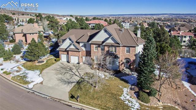 2795 Rossmere Street, Colorado Springs, CO 80919 (#4489980) :: Venterra Real Estate LLC