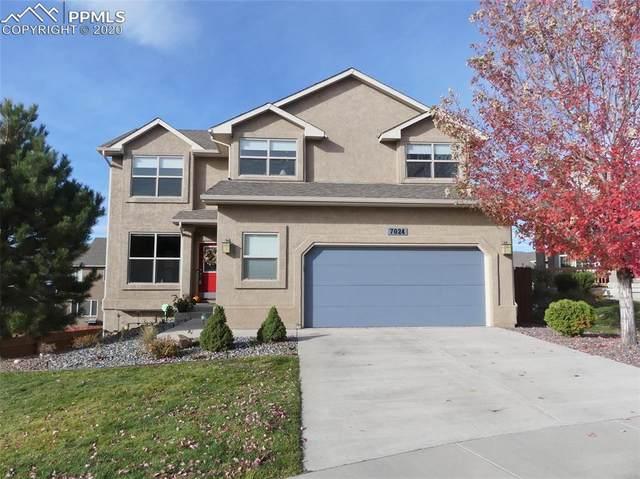 7024 Antonito Court, Colorado Springs, CO 80918 (#4491564) :: Fisk Team, RE/MAX Properties, Inc.