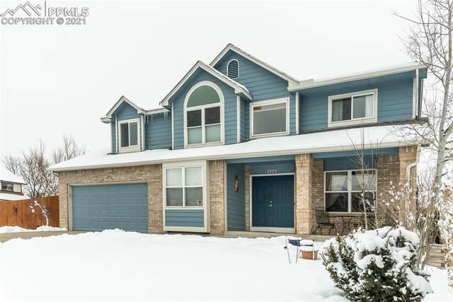 7775 Hickorywood Drive, Colorado Springs, CO 80920 (#4491902) :: 8z Real Estate