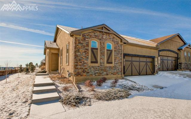 7679 Matchlock Heights, Colorado Springs, CO 80923 (#4495620) :: The Cutting Edge, Realtors