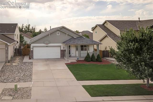 6237 Grand Mesa Drive, Colorado Springs, CO 80923 (#4496168) :: Action Team Realty