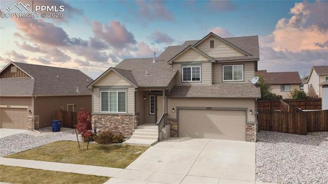 6871 Red Cardinal Loop, Colorado Springs, CO 80908 (#4497452) :: 8z Real Estate