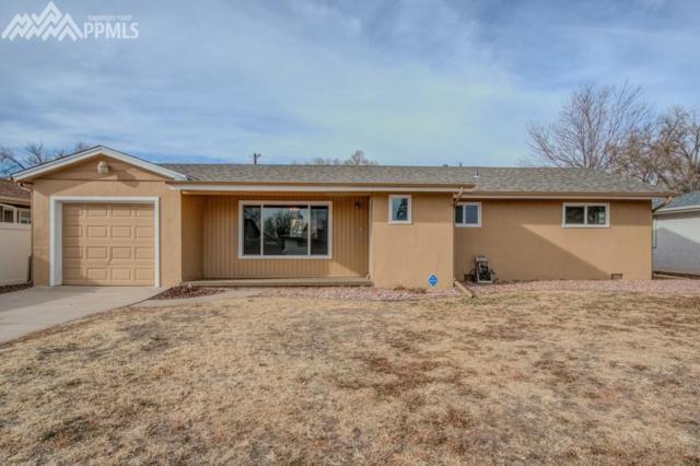 406 Chatfield Drive, Colorado Springs, CO 80911 (#4499760) :: 8z Real Estate