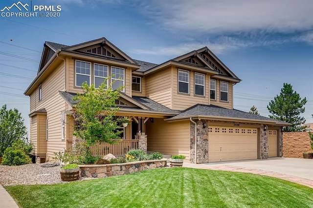 24208 E Arapahoe Place, Aurora, CO 80016 (#4501938) :: Finch & Gable Real Estate Co.