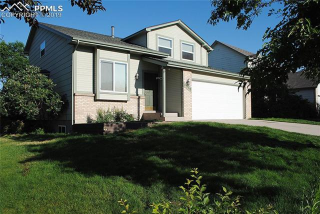 8856 Kalmar Drive, Colorado Springs, CO 80920 (#4502323) :: The Peak Properties Group
